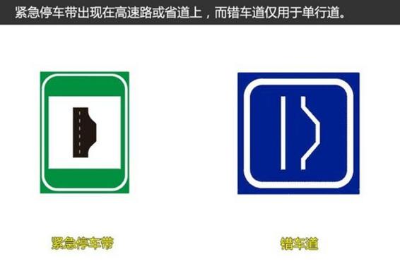 非机动车车道标志矢量